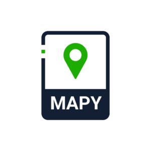 rejestrator GPS Autosat MINI